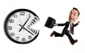 Что такое опоздание по трудовому законодательству