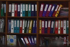 Нужно ли менять техпаспорт при продаже квартиры