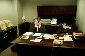 Жалоба председателю суда на затягивание судебного процесса
