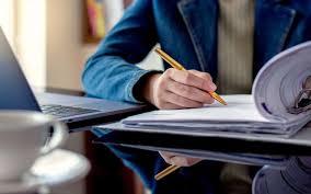 Текст расписки в получении денег за квартиру