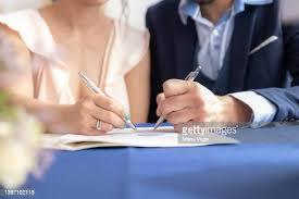 Где ставят штамп о разводе в паспорте
