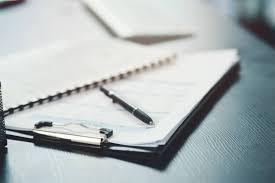 В каких случаях меняют паспорт РФ