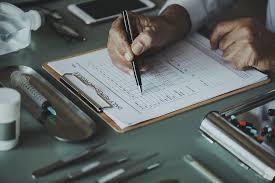 Как проходит судебное заседание по административному делу