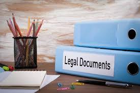Паспорт числится в розыске что это значит