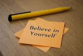 Возврат подоходного налога при ремонте новой квартиры