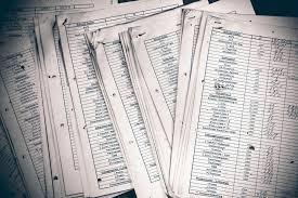 Как узнать приватизирована ли квартира через интернет