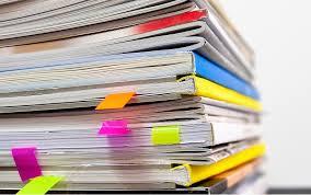 Ходатайство о судебном запросе об истребовании доказательств