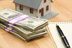 Какой процент от продажи квартиры берет государство