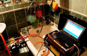 Сроки поверки водяных счетчиков в квартирах