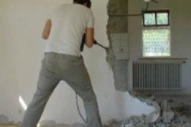 Незаконная перепланировка квартиры куда жаловаться