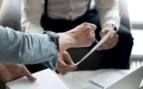 Требования к претензии судебная практика