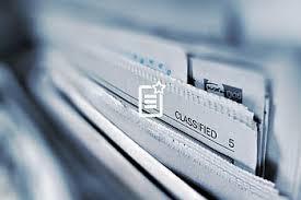 Приглашение присяжного заседателя в суд что делать