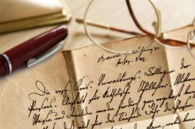 Письма о наследстве или мошенничество в сети