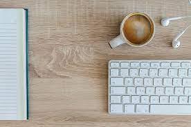 Как выставить квартиру на продажу через интернет