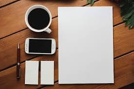Как записаться в детский сад через госуслуги