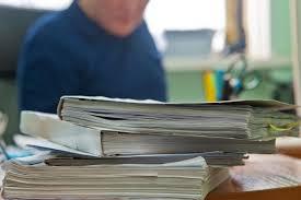 Потерял паспорт и права что делать