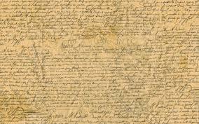 Какие права дает временная регистрация в квартире