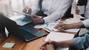Как уволить нерадивого работника по инициативе работодателя