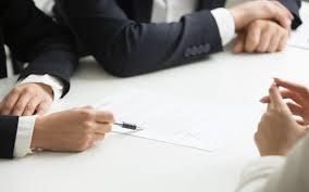 Шумит радиатор отопления в квартире