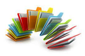 Правила приемки квартиры в новостройке с отделкой