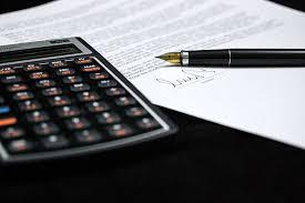 Где взять справку о кадастровой стоимости квартиры