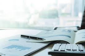 Как помешать продать долю в квартире
