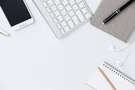 Как посчитать ущерб от затопления квартиры