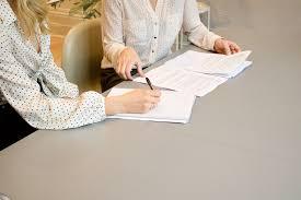 Судебная практика по земельным спорам аренда земли