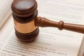 Кто оплачивает судебные издержки истец или ответчик