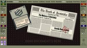 Как подать иск в конституционный суд РФ