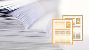 Что значит альтернатива при продаже квартиры