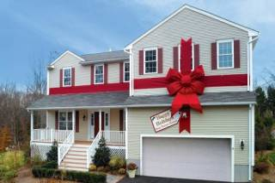 Можно ли передарить квартиру полученную по дарственной