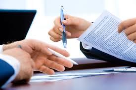 Как доказать подделку подписи в суде