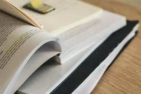 Патентные споры судебная практика