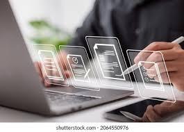 Дискриминация в сфере труда судебная практика
