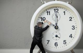 Уважительные причины для восстановления пропущенного срока наследования