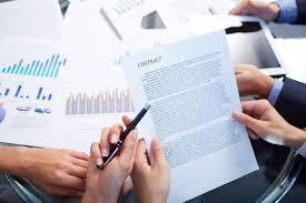При отсутствии завещания наследование регулируется положениями