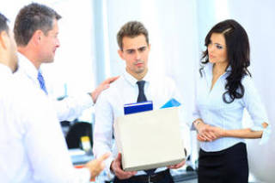 Как заставить работника уволиться по собственному желанию