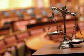 Какие ходатайства заявляются до начала судебного заседания