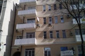 Можно ли восстановить ордер на квартиру