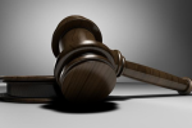 Если районный суд лишил водительских прав