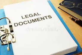 Сколько длится регистрация права собственности на квартиру