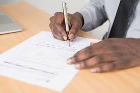 Как поменять Российский паспорт если он испорчен