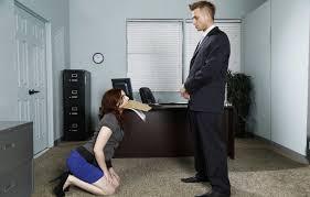 Как меньше платить за отопление квартиры