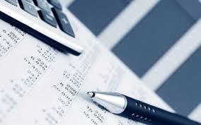 Протокол предварительного судебного заседания по гражданскому делу