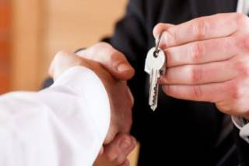 Берутся ли алименты с продажи квартиры