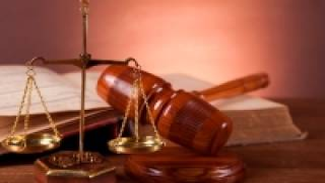 Может ли суд переквалифицировать преступление