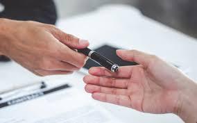 Судебная практика по регрессным искам страховых компаний