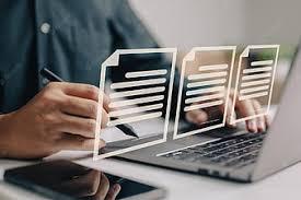 Как получить электронный паспорт гражданина РФ