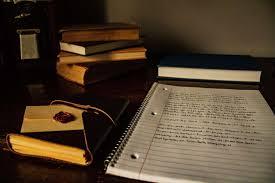 Надо ли согласовывать перепланировку квартиры